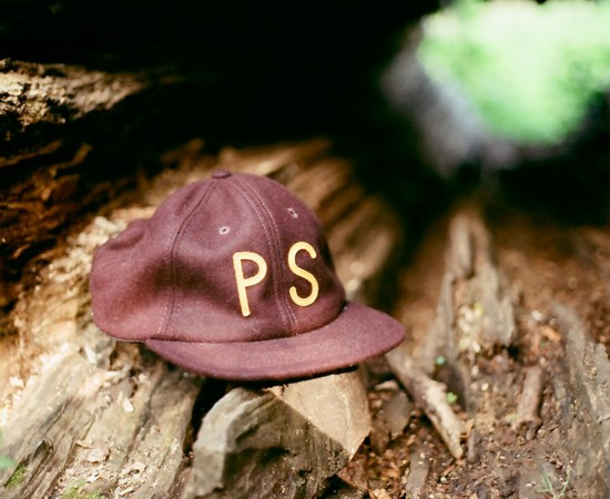 Poler Stuff at Street Casuals shot By The Level