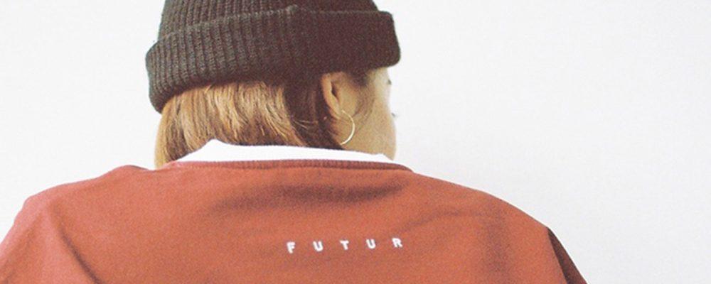 futur-season-4-feature