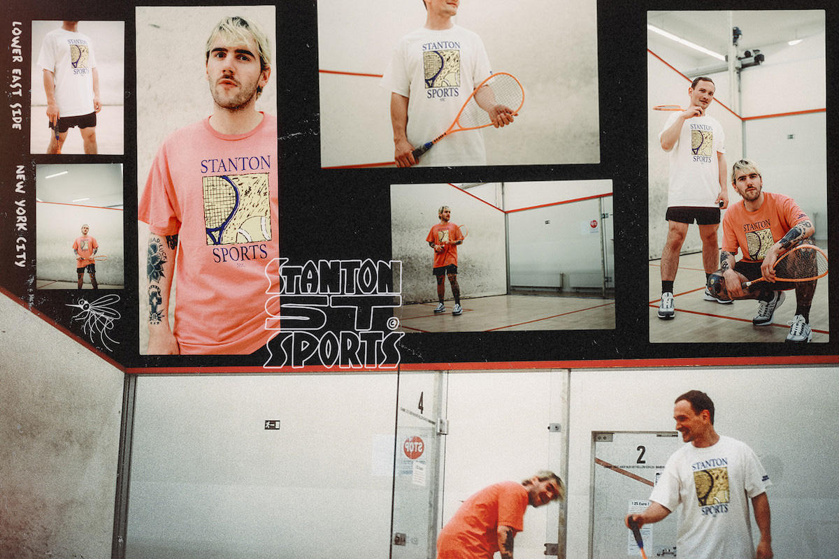 stanton-street-sports-ss17-3