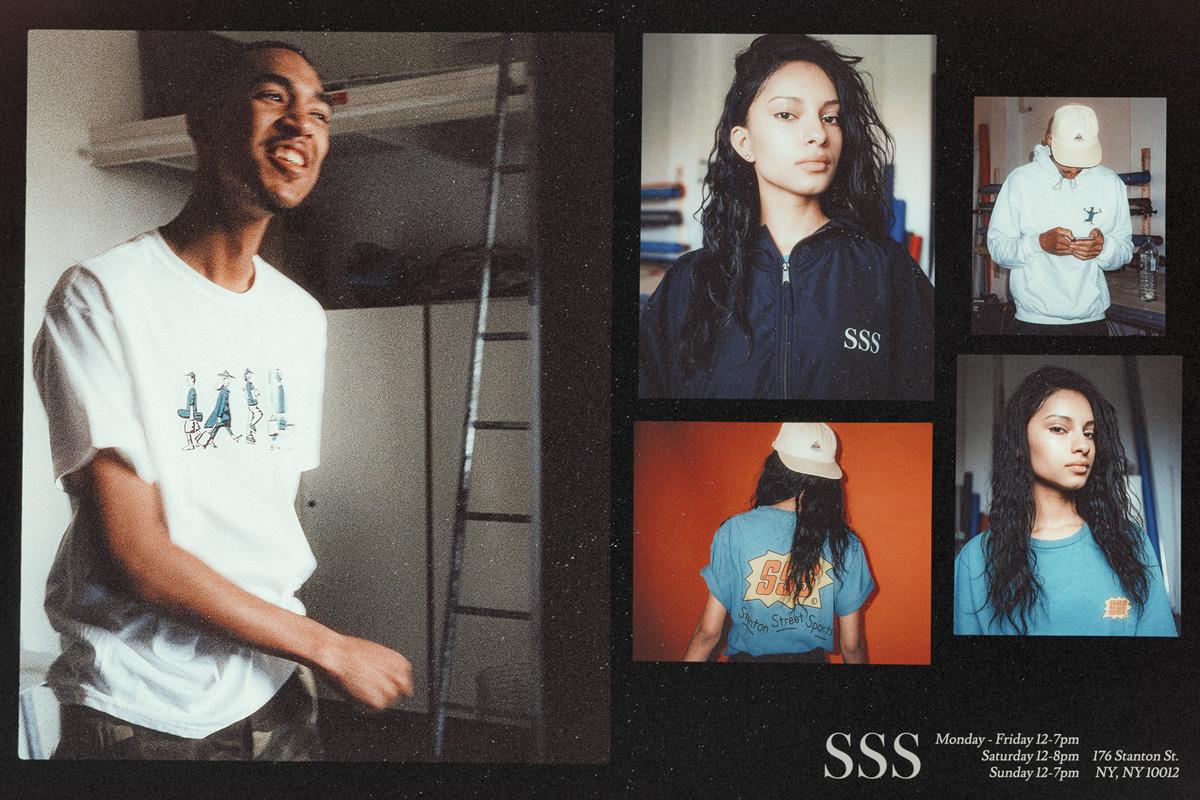 stanton-street-sports-ss17-6