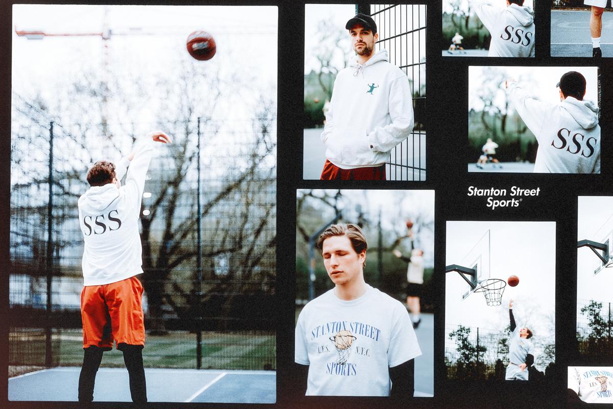 stanton-street-sports-ss17-8