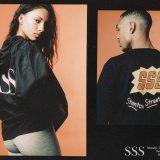 stanton-street-sports-ss17-9